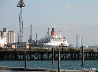 QE2 Southampton PDM 10-10-2008 14-31-39