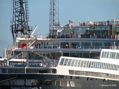 QE2 Southampton PDM 10-10-2008 15-39-17