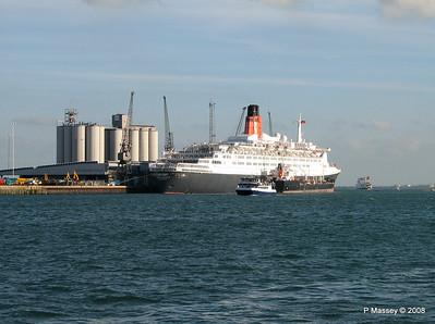 QE2 Southampton PDM 10-10-2008 15-19-56
