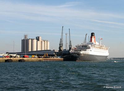 QE2 Southampton PDM 10-10-2008 15-39-49
