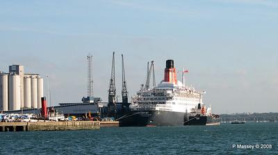 QE2 Southampton PDM 10-10-2008 15-18-36