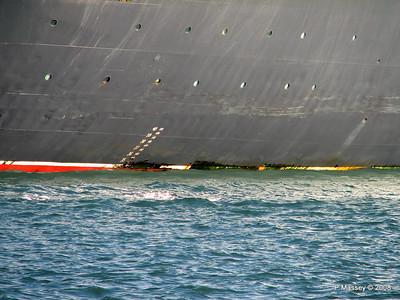 QE2 Southampton PDM 10-10-2008 15-38-50