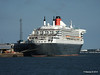 QUEEN MARY 2 Southampton PDM 13-07-2014 19-12-16