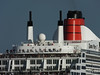 QUEEN MARY 2 Southampton PDM 13-07-2014 19-12-03