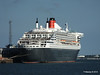 QUEEN MARY 2 Southampton PDM 13-07-2014 19-11-51
