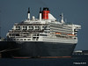 QUEEN MARY 2 Southampton PDM 13-07-2014 19-13-05