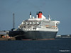 QUEEN MARY 2 Southampton PDM 13-07-2014 19-12-13