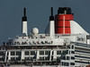 QUEEN MARY 2 Southampton PDM 13-07-2014 19-11-55