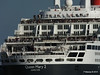 QUEEN MARY 2 Southampton PDM 13-07-2014 19-12-06