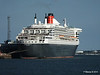 QUEEN MARY 2 Southampton PDM 13-07-2014 19-11-47