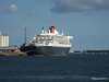 QUEEN MARY 2 Southampton PDM 13-07-2014 19-11-26