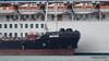 WHITONIA EMERALD PRINCESS Southampton PDM 18-06-2016 15-22-09