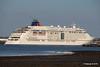 EUROPA 2 Outbound Southampton PDM 22-07-2016 20-08-32