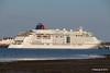 EUROPA 2 Outbound Southampton PDM 22-07-2016 20-08-011