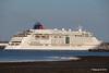 EUROPA 2 Outbound Southampton PDM 22-07-2016 20-08-033