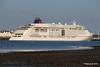 EUROPA 2 Outbound Southampton PDM 22-07-2016 20-08-13