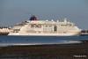 EUROPA 2 Outbound Southampton PDM 22-07-2016 20-08-014