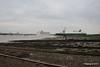 EXPLORER OF THE SEAS ANVIL POINT Southampton PDM 15-05-2015 16-52-41
