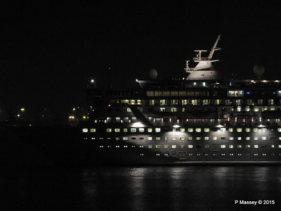 BALMORAL Departing Southampton Night PDM 04-01-2015 17-29-049
