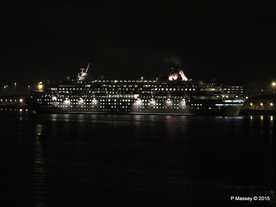 BALMORAL Departing Southampton Night PDM 04-01-2015 17-28-008