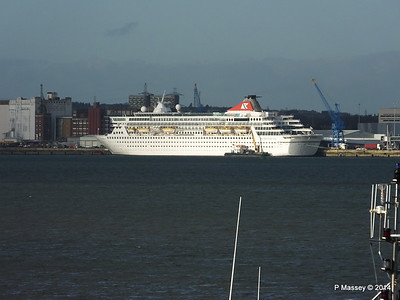 BALMORAL from Hythe Southampton PDM 19-12-2014 13-58-41