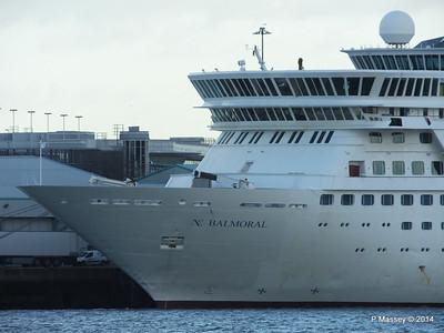 BALMORAL Southampton PDM 19-12-2014 14-43-32
