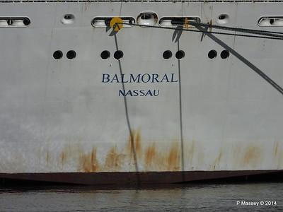 BALMORAL Stern PDM 19-04-2014 07-52-02