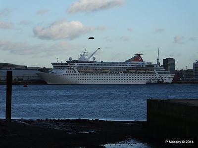 BALMORAL Southampton PDM 19-12-2014 14-38-26