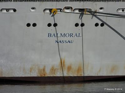 BALMORAL Stern PDM 19-04-2014 07-51-58