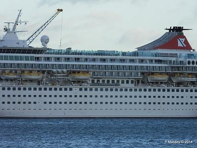 BALMORAL Southampton PDM 19-12-2014 14-40-42