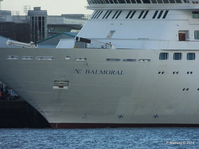 BALMORAL Southampton PDM 19-12-2014 14-40-17