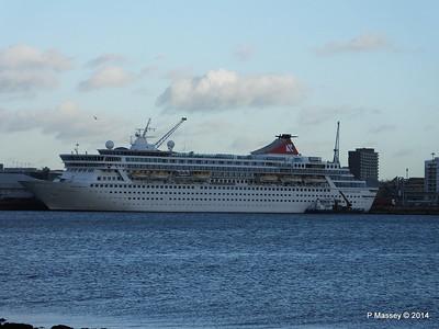 BALMORAL Southampton PDM 19-12-2014 14-40-36