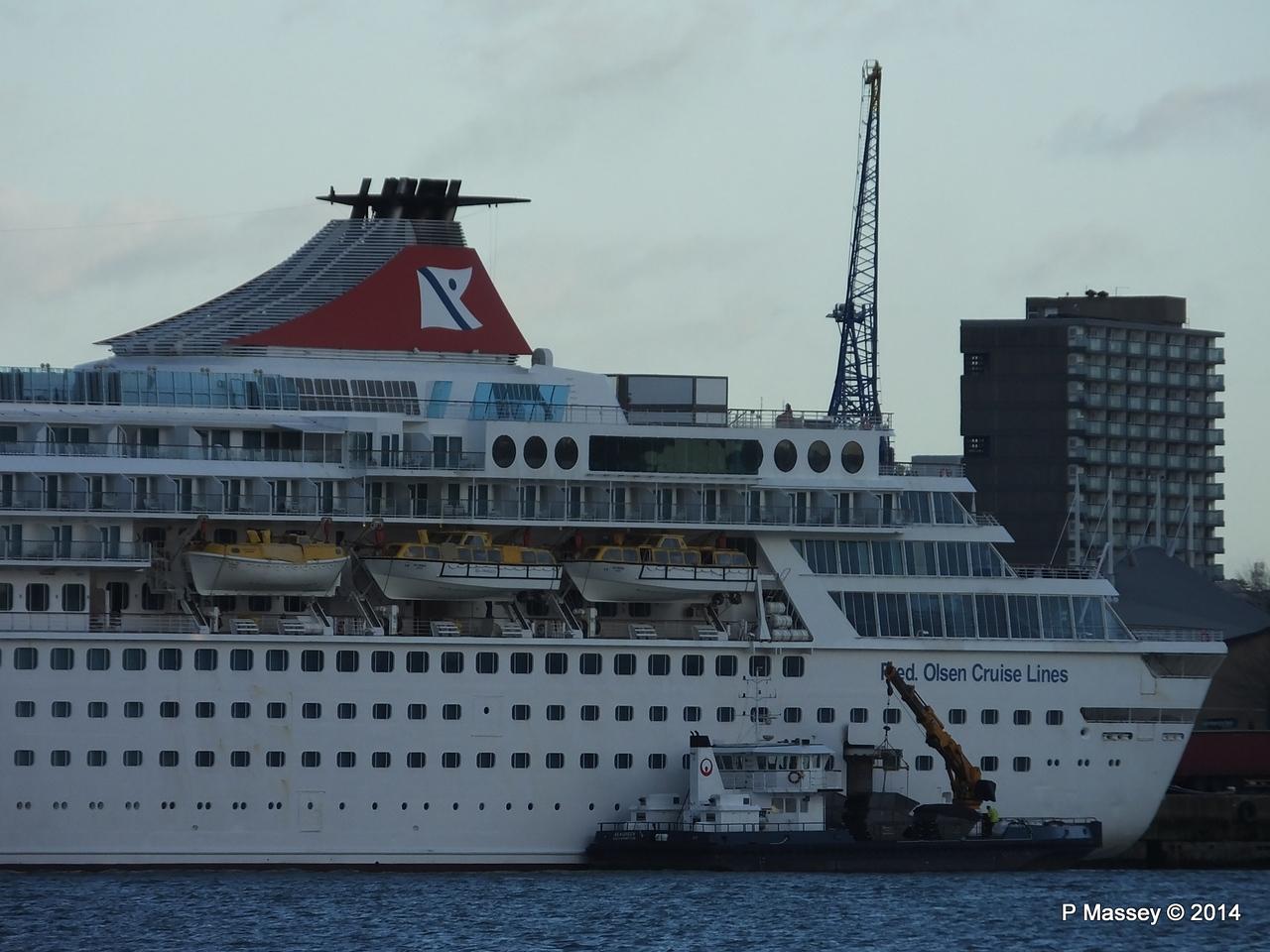 BALMORAL Southampton PDM 19-12-2014 14-40-23