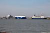 BRITANNIA JINSEI MARU BRAEMAR Southampton PDM 06-04-2018 07-05-22