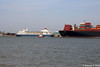 BRAEMAR AL JASRAH Arriving Southampton PDM 06-04-2018 07-19-43