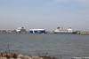 BRITANNIA JINSEI MARU BRAEMAR Southampton PDM 06-04-2018 07-05-59