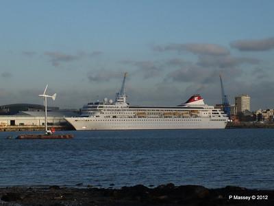 BRAEMAR Southampton PDM 10-12-2012 15-17-08