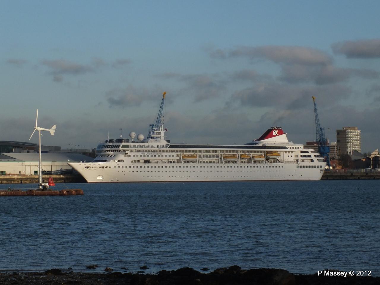 BRAEMAR Southampton PDM 10-12-2012 15-17-11