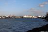 SYMPHONY SUN BRAEMAR COMMODORE GOODWILL Southampton PDM 23-11-2017 15-35-28
