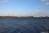 TAI HUNTER SYMPHONY SUN BRAEMAR COMMODORE GOODWILL Southampton PDM 23-11-2017 15-30-05