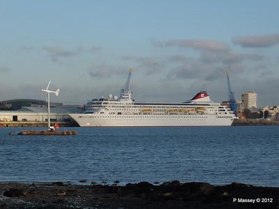 BRAEMAR Southampton PDM 10-12-2012 15-17-01