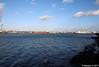 ss SHIELDHALL TAI HUNTER SYMPHONY SUN BRAEMAR COMMODORE GOODWILL Southampton PDM 23-11-2017 15-21-13