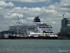 ss SHIELDHALL EUROPA 2 Southampton PDM 25-06-2014 13-06-53