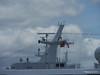 EUROPA 2 Ocean Terminal Southampton PDM 25-06-2014 12-30-56