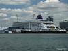 ss SHIELDHALL EUROPA 2 Southampton PDM 25-06-2014 13-06-39