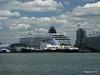 ss SHIELDHALL EUROPA 2 Southampton PDM 25-06-2014 13-06-51