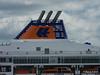 EUROPA 2 Funnel Southampton PDM 25-06-2014 12-41-18