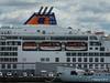 EUROPA 2 Ocean Terminal Southampton PDM 25-06-2014 12-41-15