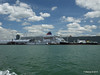 SHEMARA ss SHIELDHALL EUROPA 2 Southampton PDM 25-06-2014 13-05-45