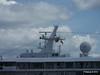EUROPA 2 Ocean Terminal Southampton PDM 25-06-2014 12-31-01